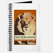 Southern Africa Journal