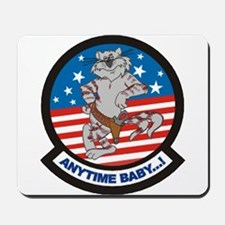 Anytime Baby Mousepad