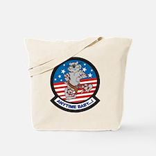 Anytime Baby Tote Bag