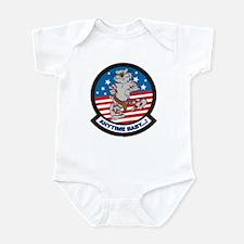 Anytime Baby Infant Bodysuit