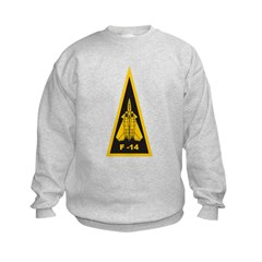 F-14 Sweatshirt