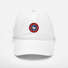 Top Gun Baseball Baseball Cap