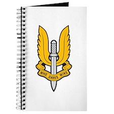 SAS Journal