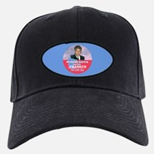 Franken Minn Baseball Hat