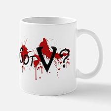 gotV Mugs