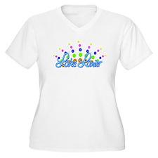 Lake Splash T-Shirt