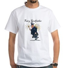 Fairy Godfather T-Shirt
