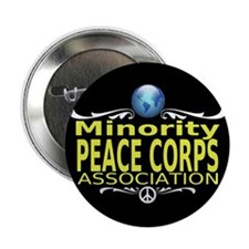 """MPCA 2.25"""" Button (100 pack)"""