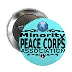 "MPCA 2.25"" Button (10 pack)"