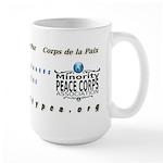 MPCA Large Mug