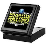 MPCA Keepsake Box