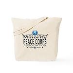 MPCA Tote Bag