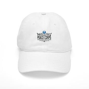 MPCA Cap
