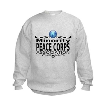 MPCA Kids Sweatshirt
