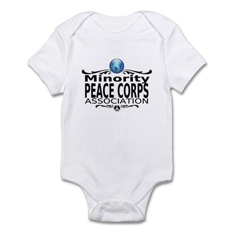 MPCA Infant Bodysuit