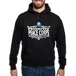 MPCA Hoodie (dark)