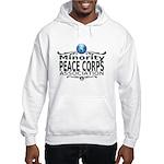 MPCA Hooded Sweatshirt