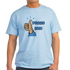 Proud Lolo T-Shirt