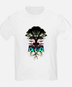 WORLDBEAT T-Shirt