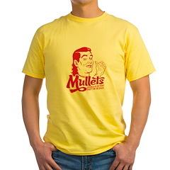 Mullets T