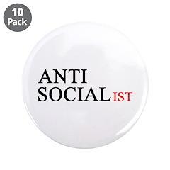 Anti Socialist 3.5