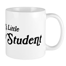 Mommys Little Midwifery Stude Mug