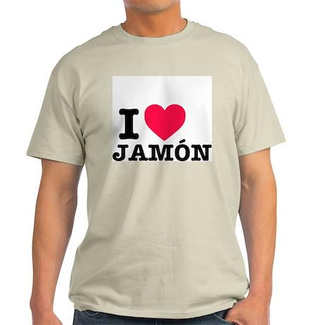 jamon T-Shirt