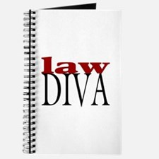 Law Diva Journal