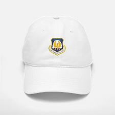 AFJROTC Baseball Baseball Cap