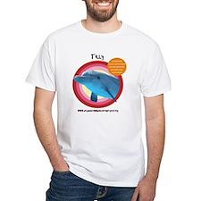 Cool Tillie Shirt