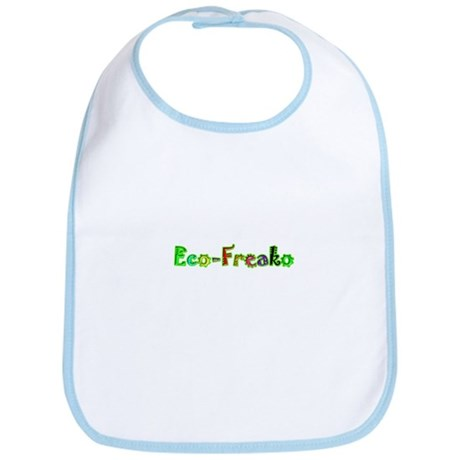 Eco Freako Bib