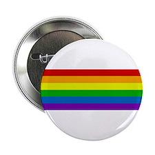 Rainbow Button