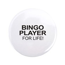 "Bingo Player 3.5"" Button"