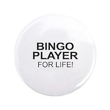 "Bingo Player 3.5"" Button"