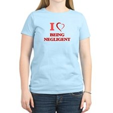 USA Recession 2009 T-Shirt