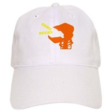 Demolition Construction Worker Baseball Baseball Cap