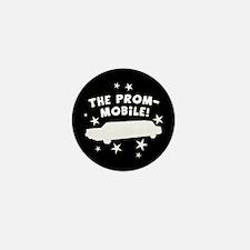 PromMobile Mini Button