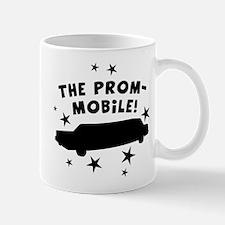 PromMobile Mug