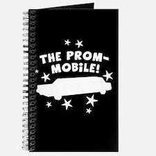 PromMobile Journal