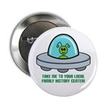 Alien Genealogist 2.25