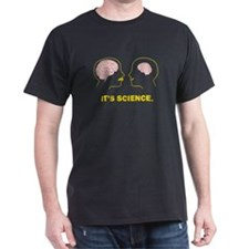 It's Science T-Shirt