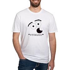 Nyurghh!! Shirt