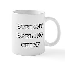 Cute Champ Mug