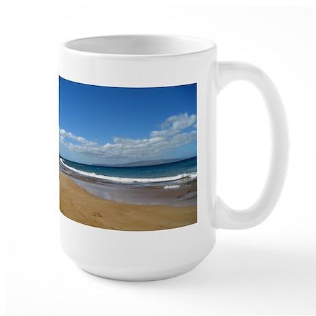 Dream Large Mug