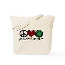 Ultimate Love - Tote Bag