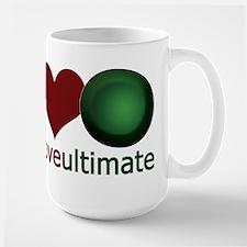 Ultimate Love - Mug