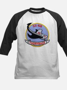 USS THORNBACK Tee