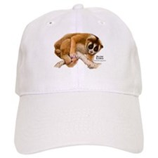 Slow Loris Baseball Cap