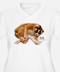 Slow Loris T-Shirt