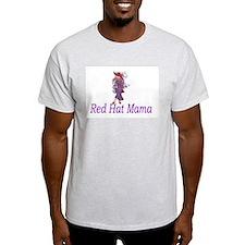 Unique Ladie T-Shirt